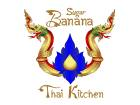 Sugar Banana Thai Kitchen