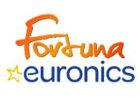 Fortuna Euronics