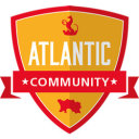 Atlantic Community Services