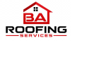 B A Roofing Services