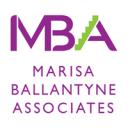 MB Associates