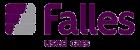 Falles Used Cars - Bagot Road Garage
