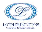 Lotheringtons