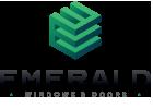 Emerald Fabricators Ltd