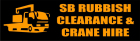 SB Rubbish Clearance