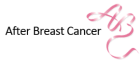 After Breast Cancer Support Group (Jersey)