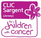Cancer Care for Children & Young People - CLIC Sargent