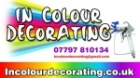 In Colour Decorating