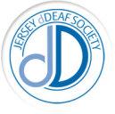 Jersey dDeaf Society