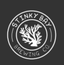 Stinky Bay Brewing Company