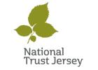 National Trust Jersey