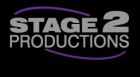 Stage 2 Productions Ltd