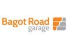 Bagot Road Garage Ltd