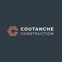 Coutanche Construction Limited