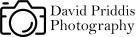 David Priddis Photography