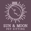 Sun & Moon Pet Sitting