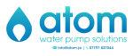 Atom Water Pump Solutions