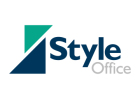 Style Office