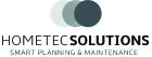 Hometec Solutions