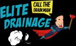 Elite Drainage & Plumbing Services