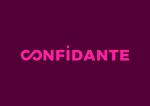Confidante (Family Law)