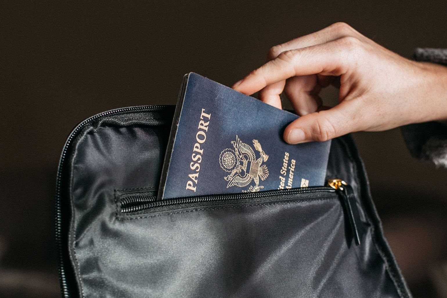 Jersey Immigration