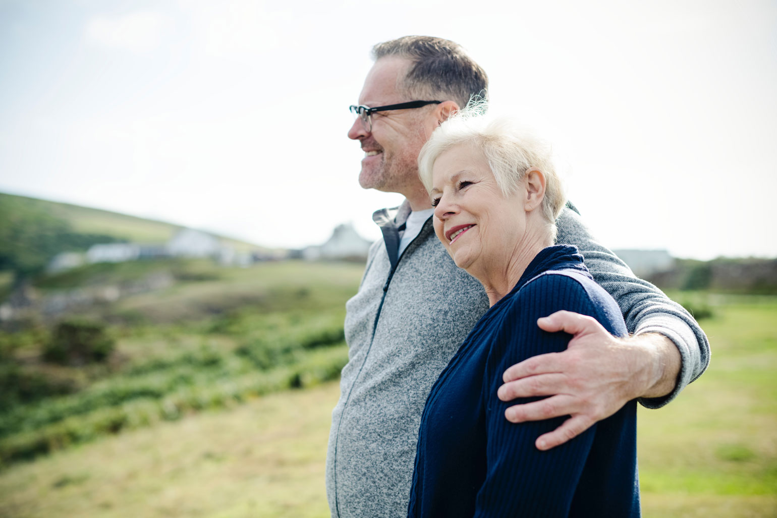 Jersey pensioner assistance