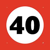 Jersey Speed Limit